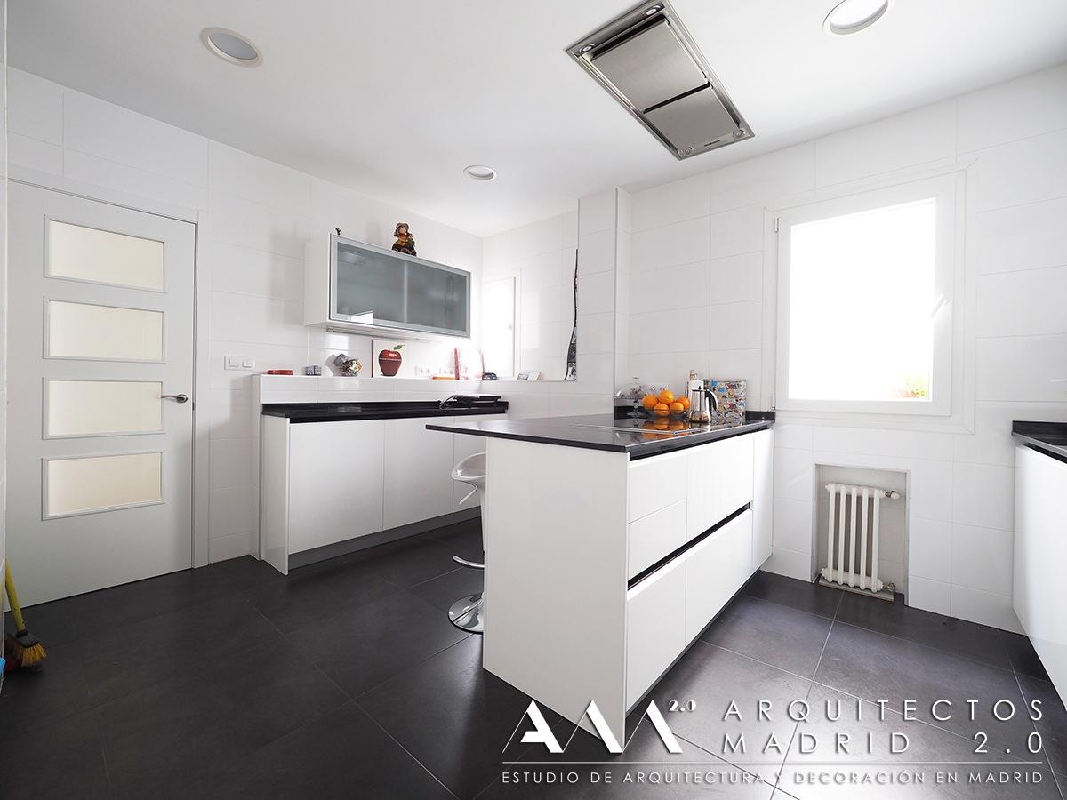 reforma-piso-100-m2-en-madrid-014-cocina