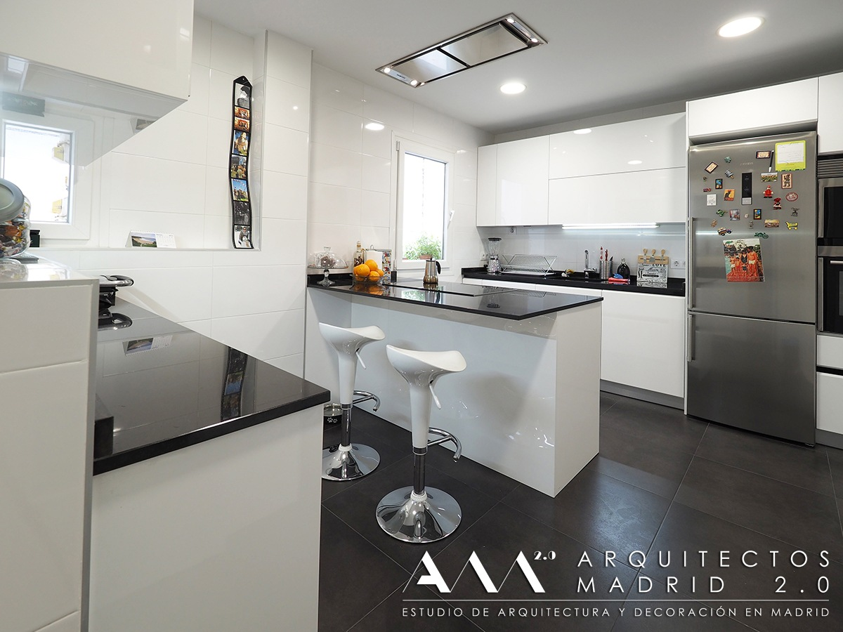 reforma-piso-100-m2-en-madrid-015-cocina