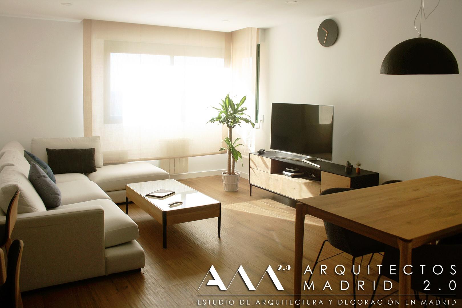 reforma-piso-apartamento-atico-madrid-01