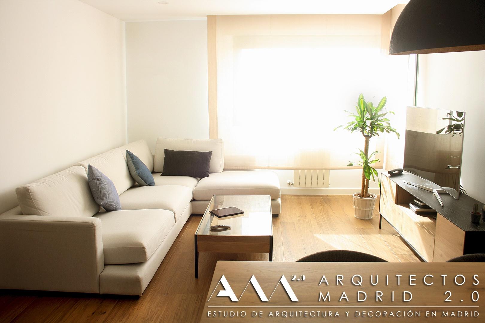 reforma-piso-apartamento-atico-madrid-03