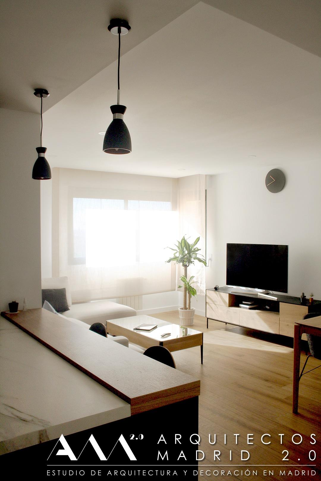 reforma-piso-apartamento-atico-madrid-06