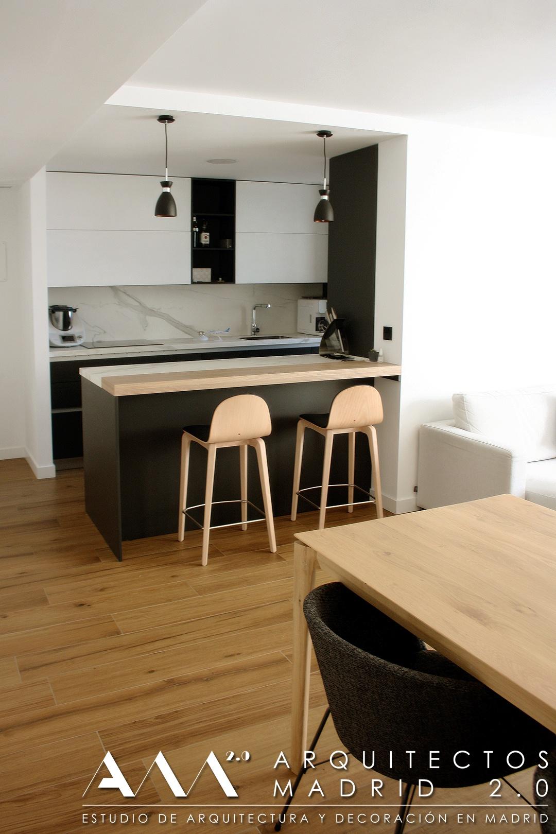 reforma-piso-apartamento-atico-madrid-07
