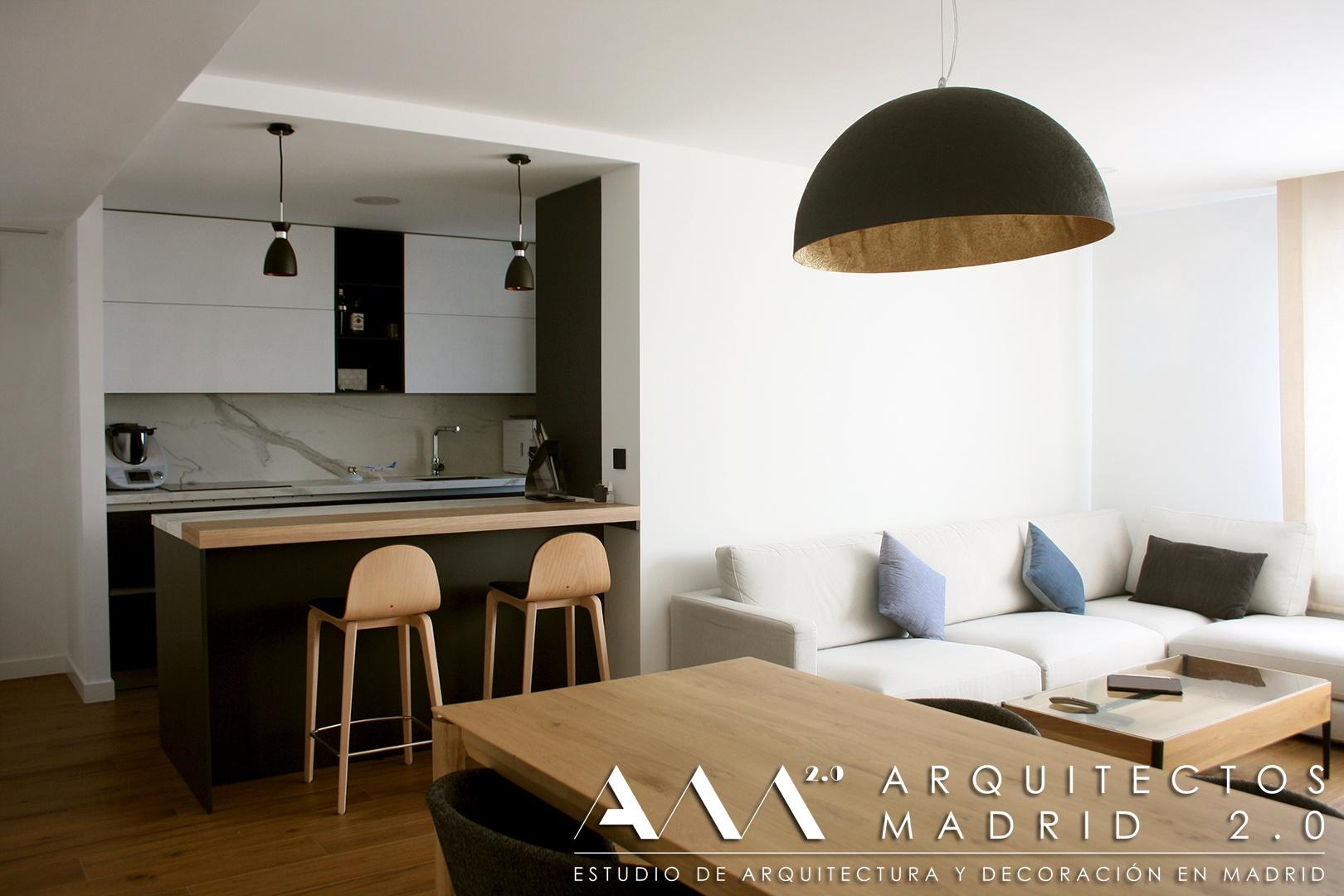 reformas-integrales-madrid-reforma-apartmento-atico-duplex-chalet