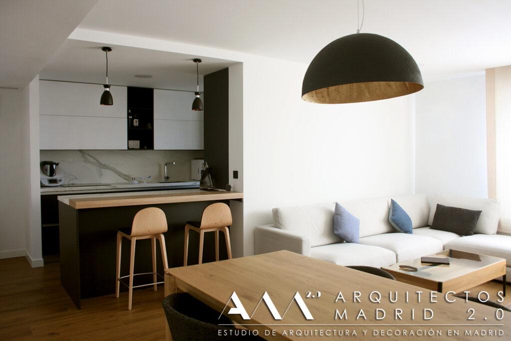 reforma-piso-apartamento-atico-madrid-08