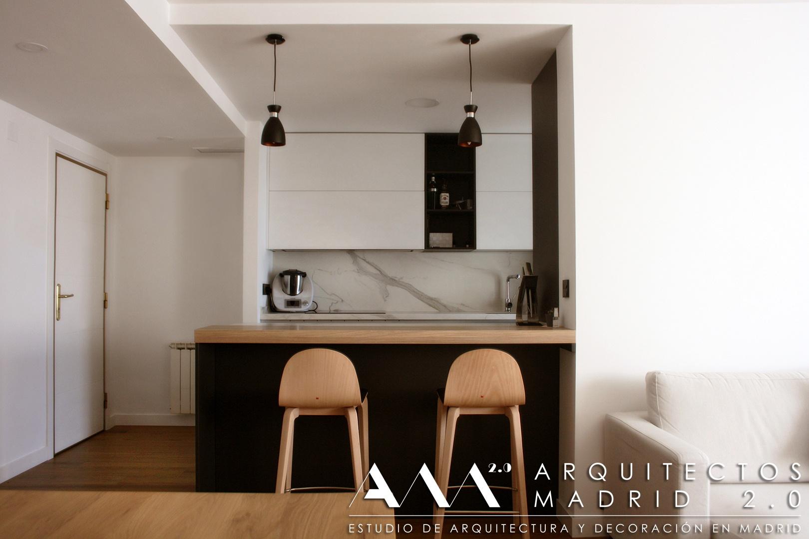reforma-piso-apartamento-atico-madrid-10
