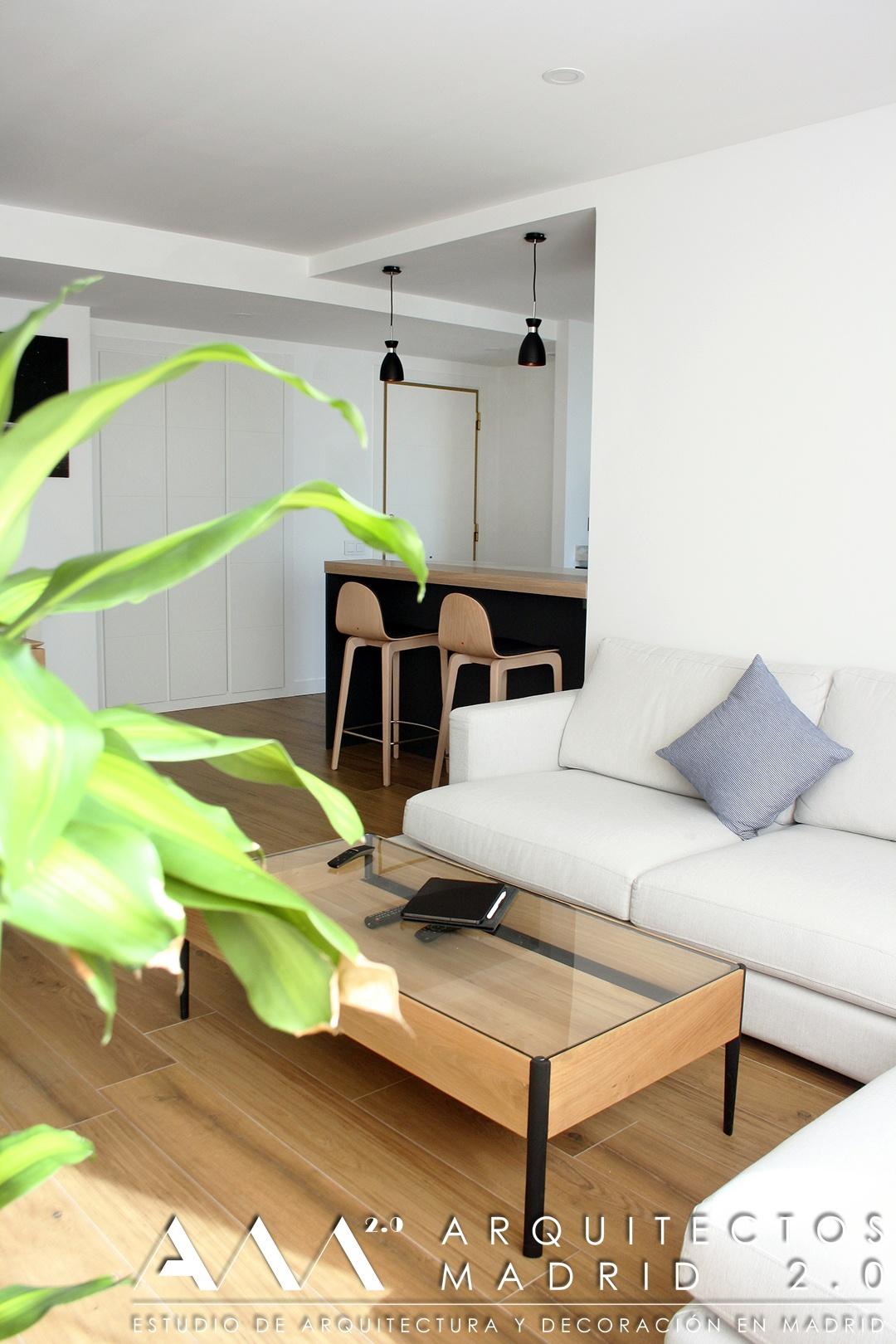 reforma-piso-apartamento-atico-madrid-11