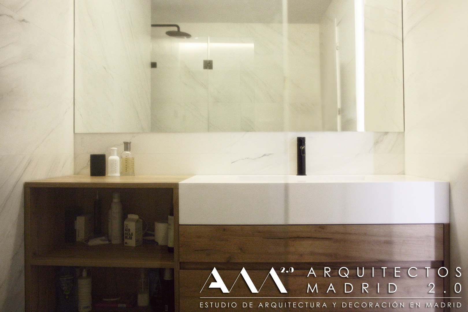 reforma-piso-apartamento-atico-madrid-12