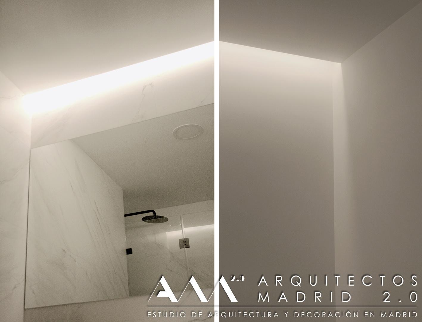 reforma-piso-apartamento-atico-madrid-14