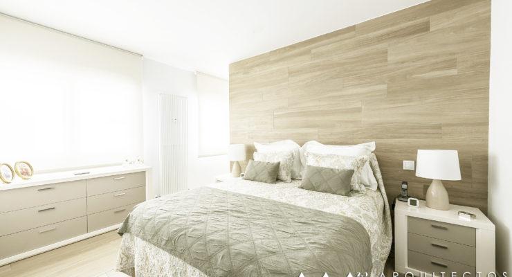 reforma-piso-apartamento-vivienda-120m2-barrio-retiro-madrid-001