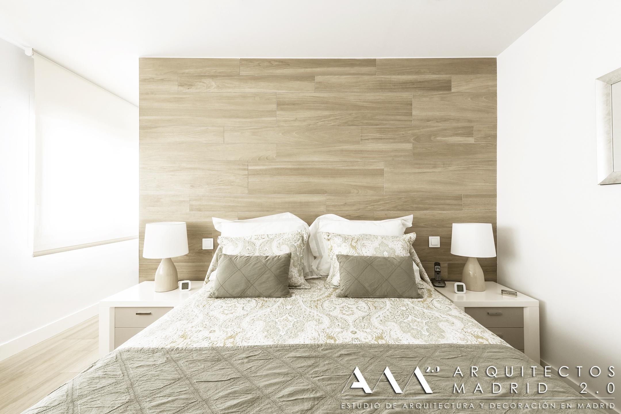 reforma-piso-apartamento-vivienda-120m2-barrio-retiro-madrid-002