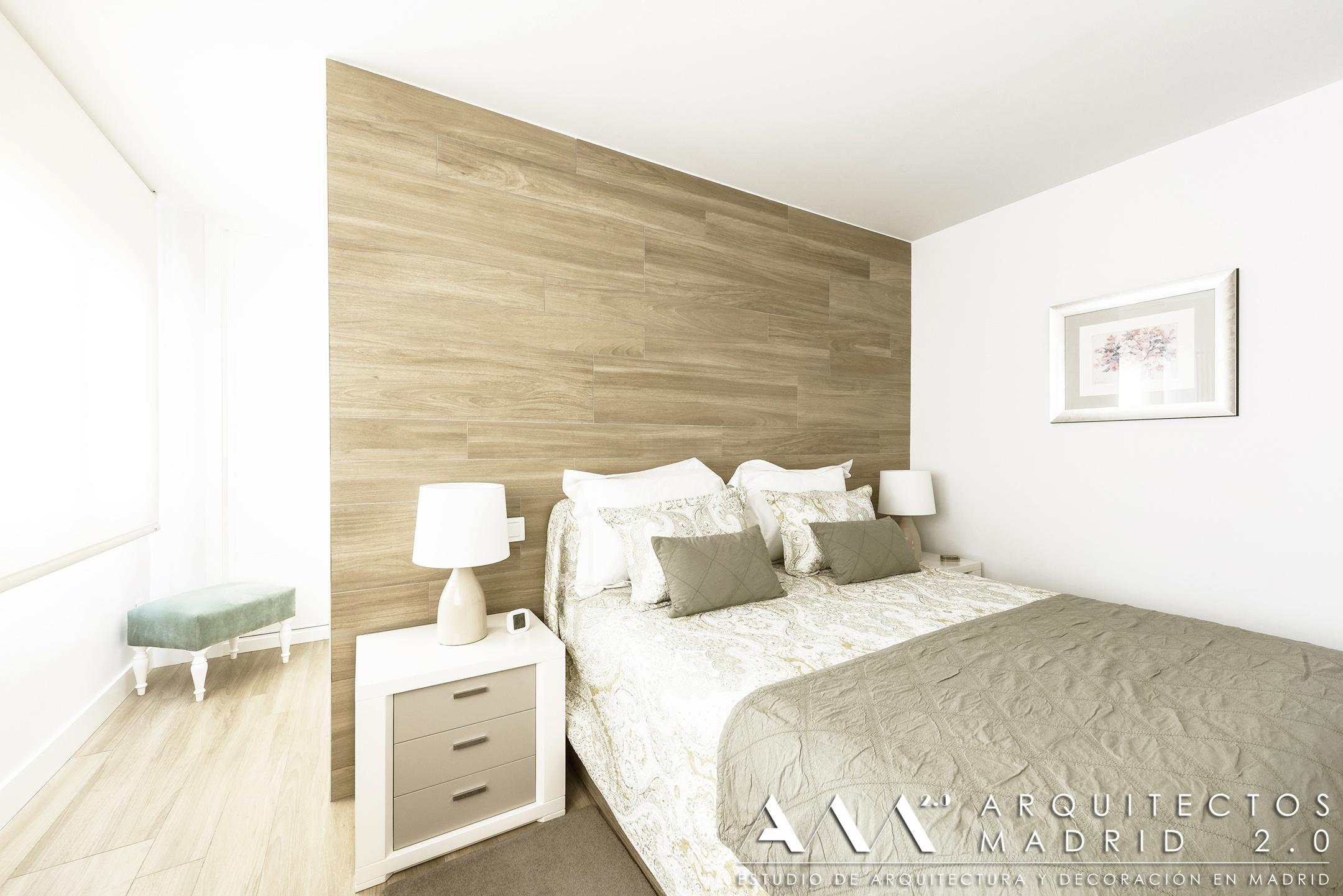reforma-piso-apartamento-vivienda-120m2-barrio-retiro-madrid-003