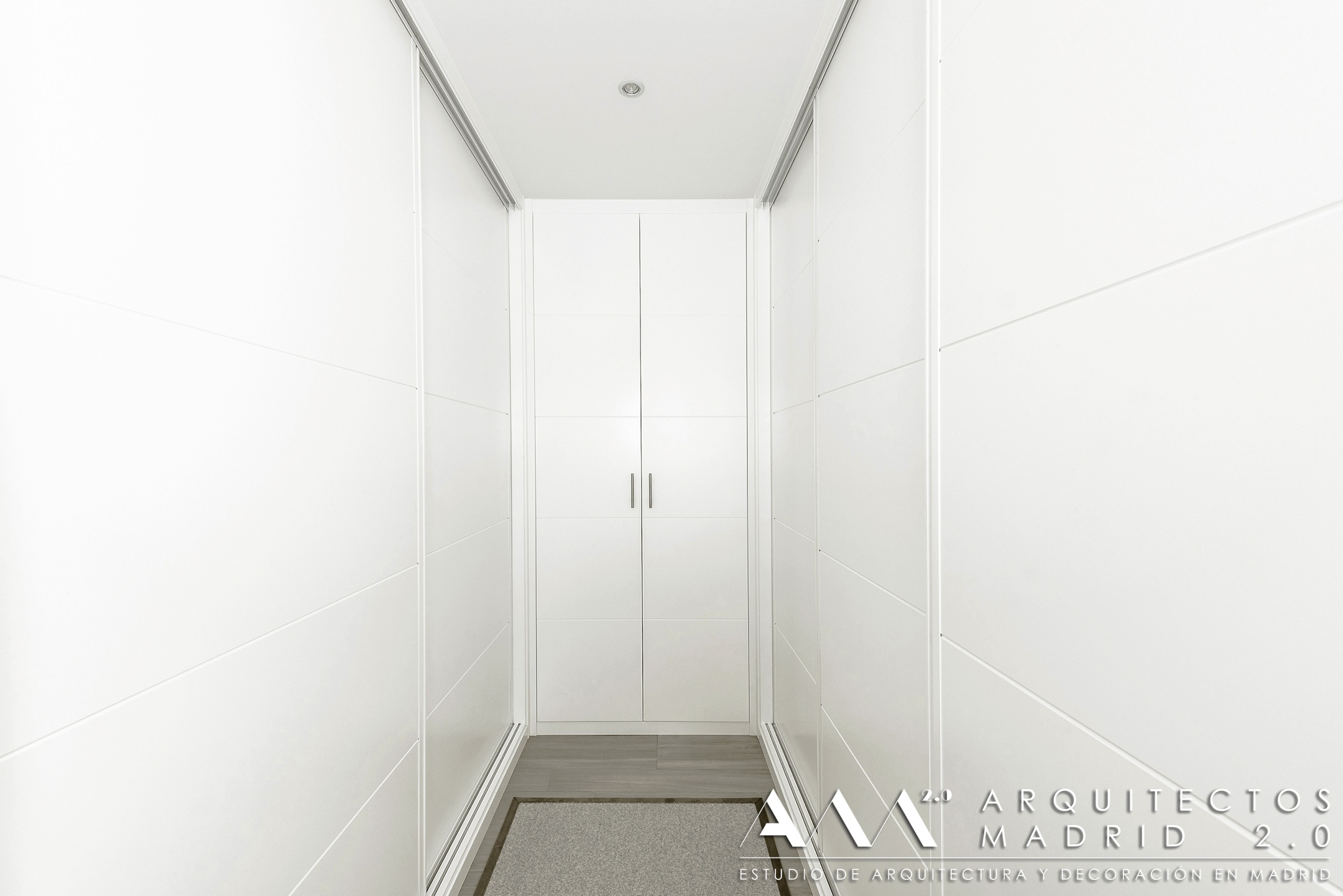reforma-piso-apartamento-vivienda-120m2-barrio-retiro-madrid-004
