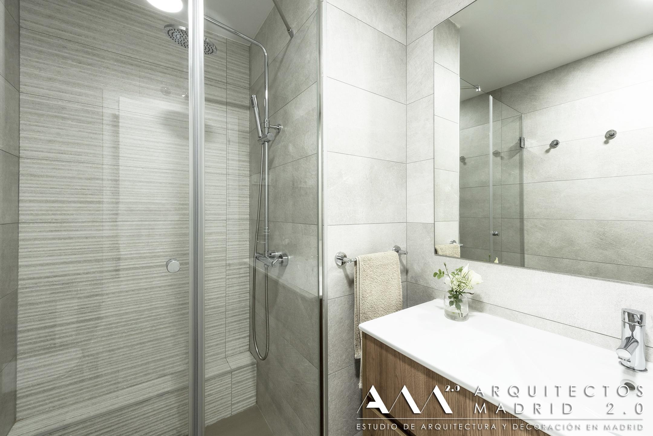 reforma-piso-apartamento-vivienda-120m2-barrio-retiro-madrid-005