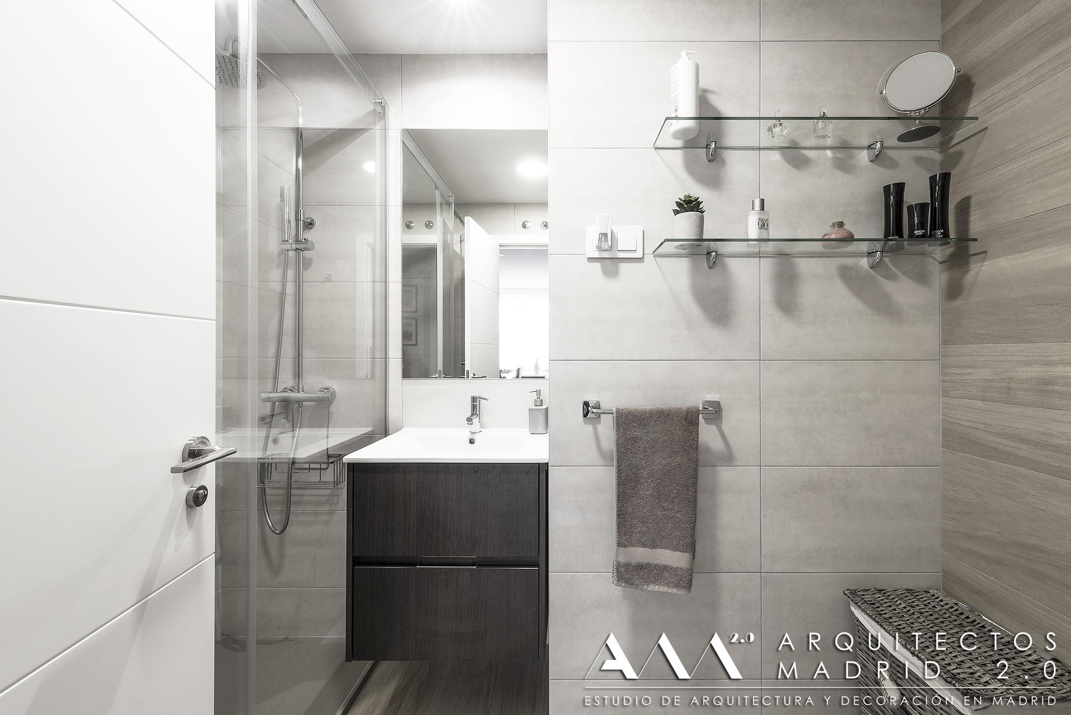reforma-piso-apartamento-vivienda-120m2-barrio-retiro-madrid-008