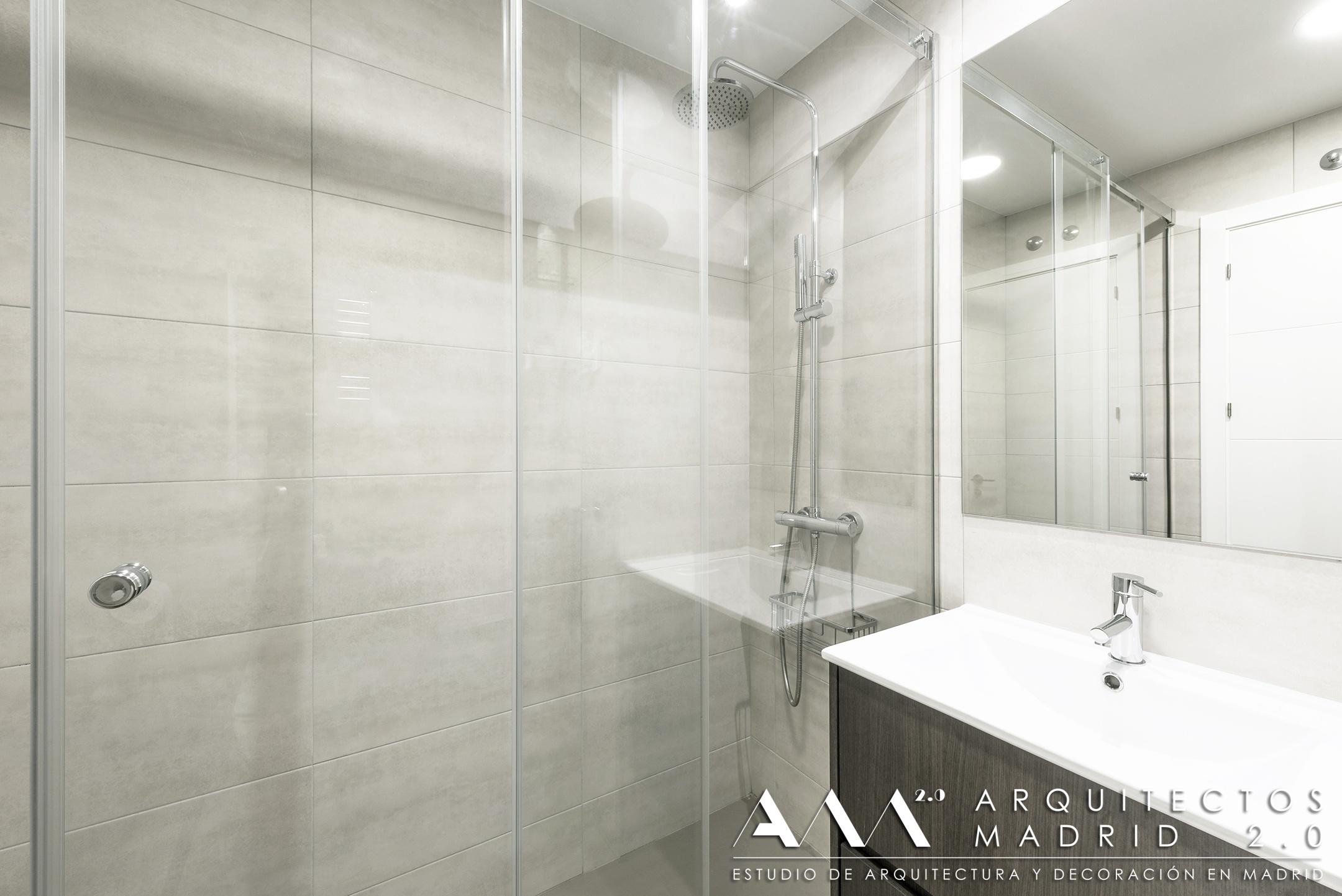 reforma-piso-apartamento-vivienda-120m2-barrio-retiro-madrid-009