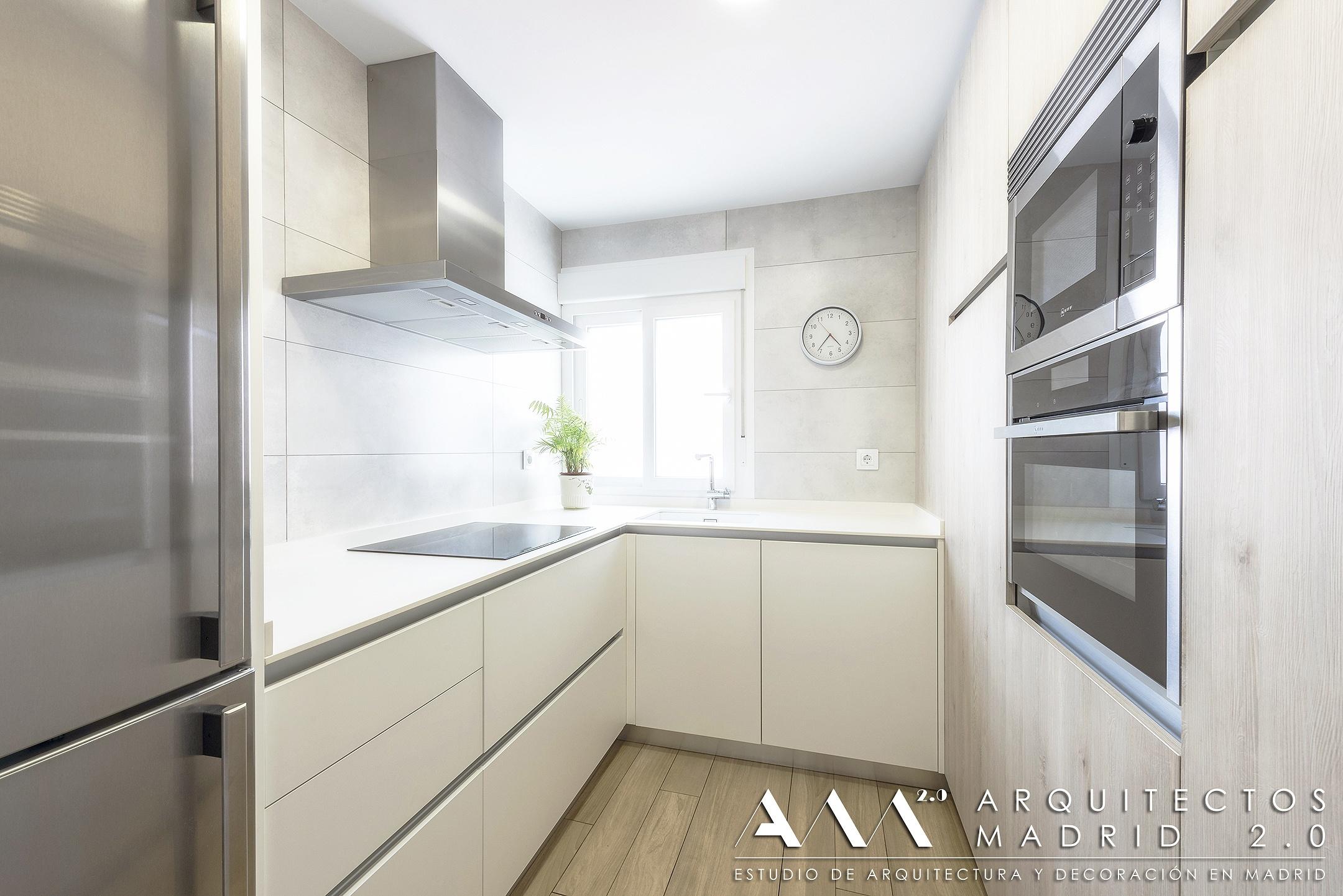 reforma-piso-apartamento-vivienda-120m2-barrio-retiro-madrid-010