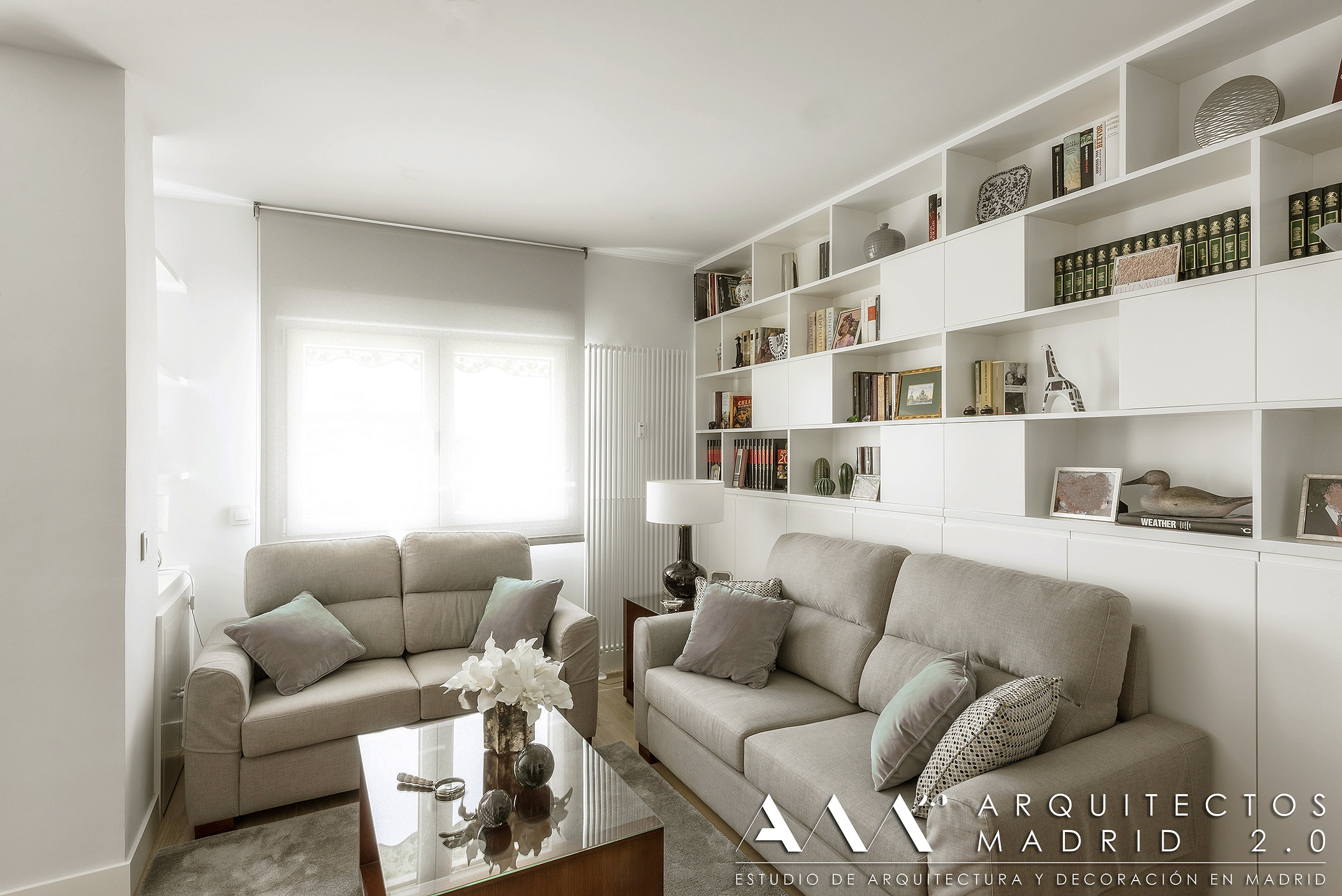reforma-piso-apartamento-vivienda-120m2-barrio-retiro-madrid-011