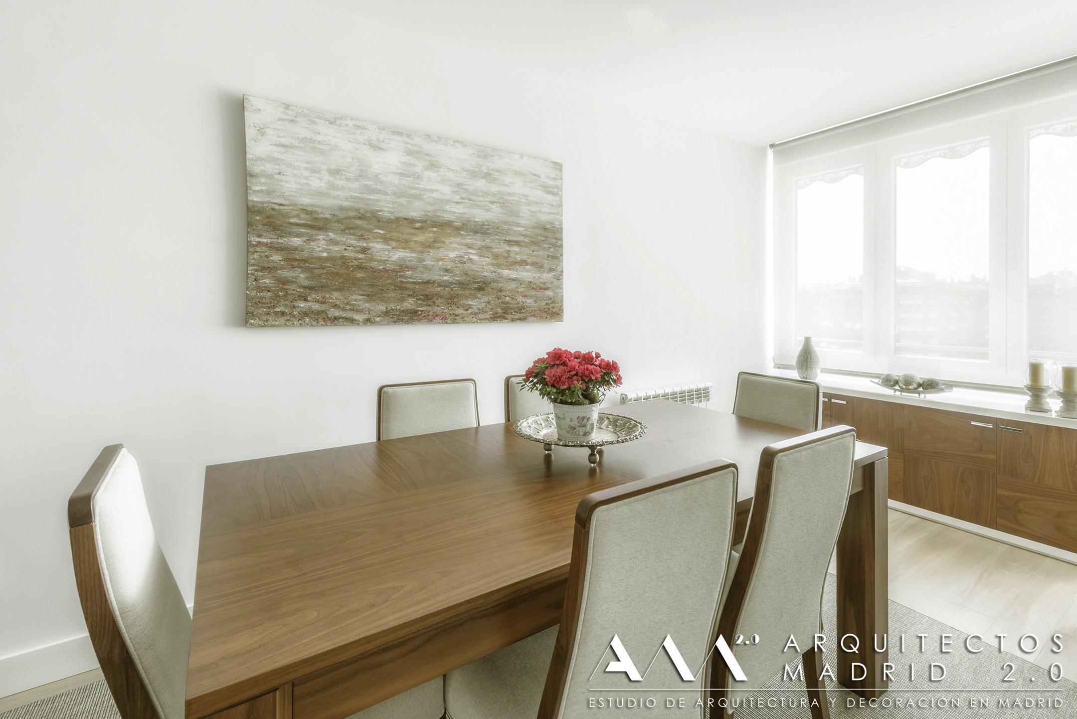 reforma-piso-apartamento-vivienda-120m2-barrio-retiro-madrid-012