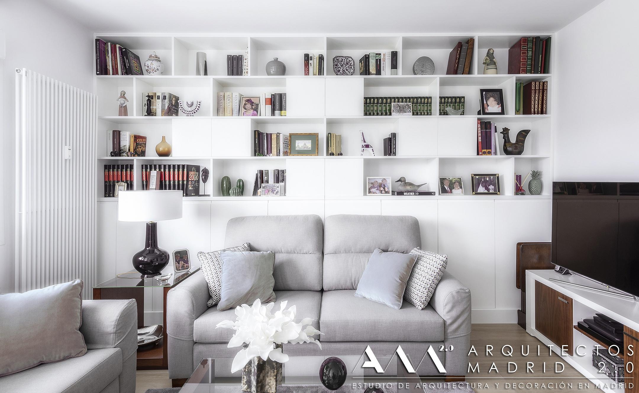 reforma-piso-apartamento-vivienda-120m2-barrio-retiro-madrid-014