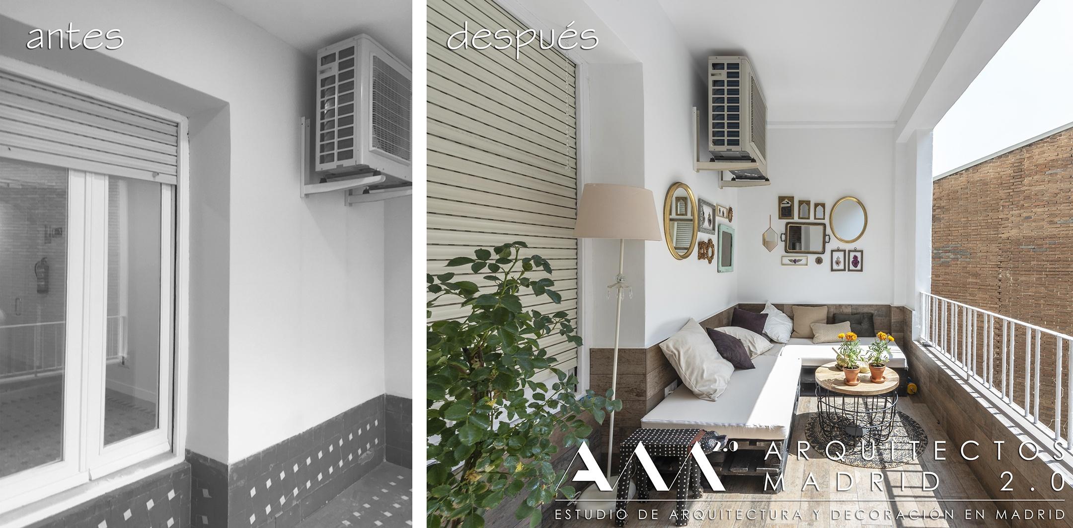 reforma-proyecto-vivienda-chamberi-arquitectos-madrid-antes-despues-01