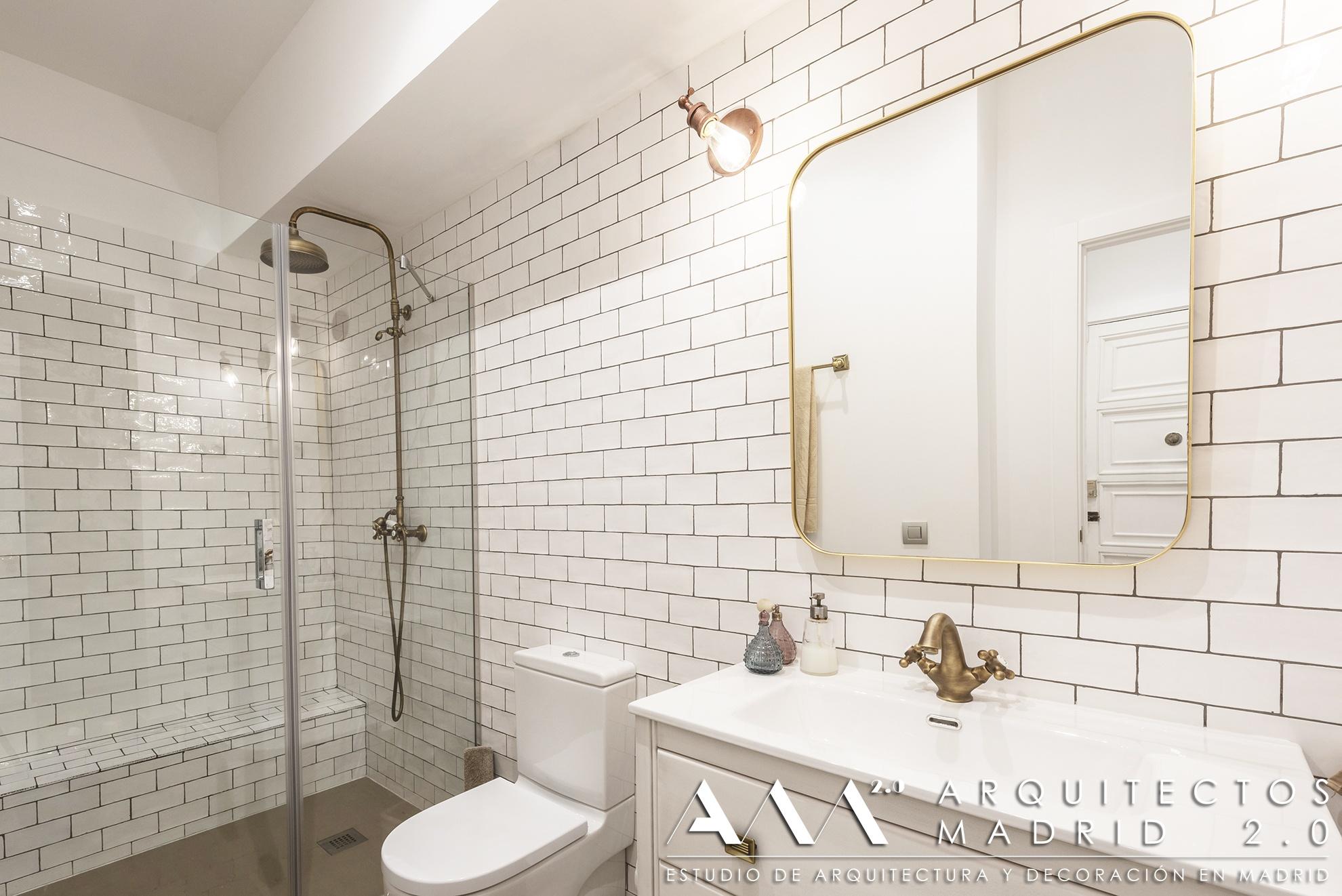 reforma-proyecto-vivienda-chamberi-arquitectos-madrid-decoracion-banos-retro-vintage-01