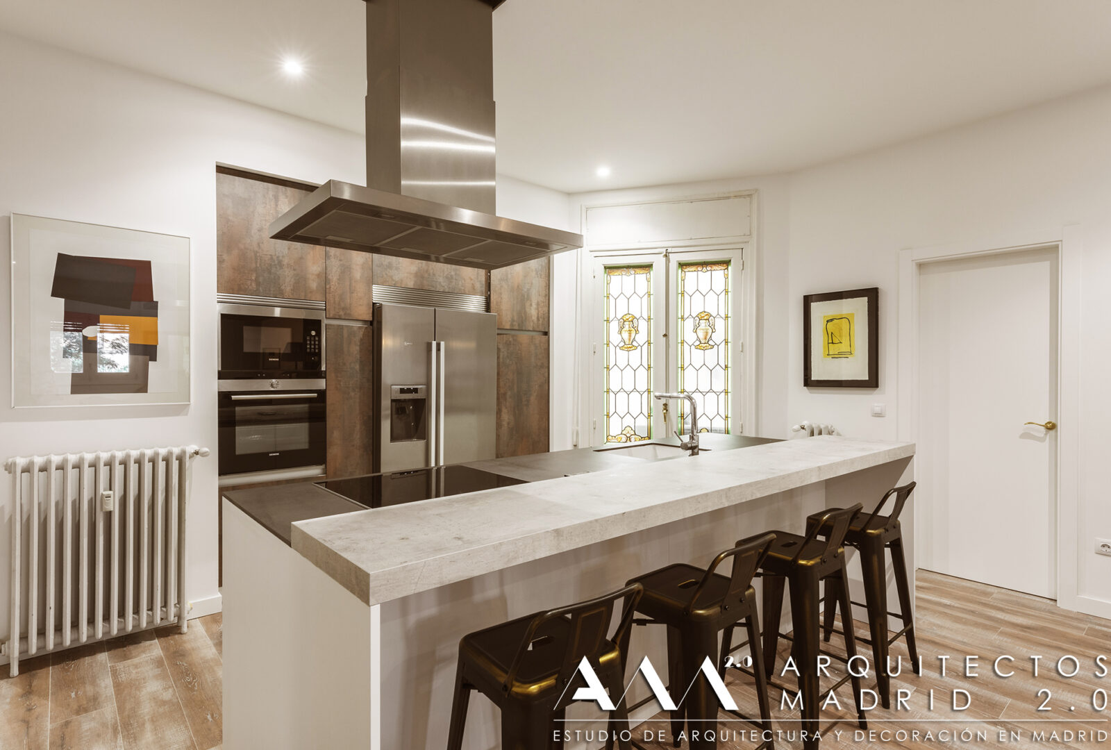 reforma-proyecto-vivienda-chamberi-arquitectos-madrid-decoracion-cocina-isla-01