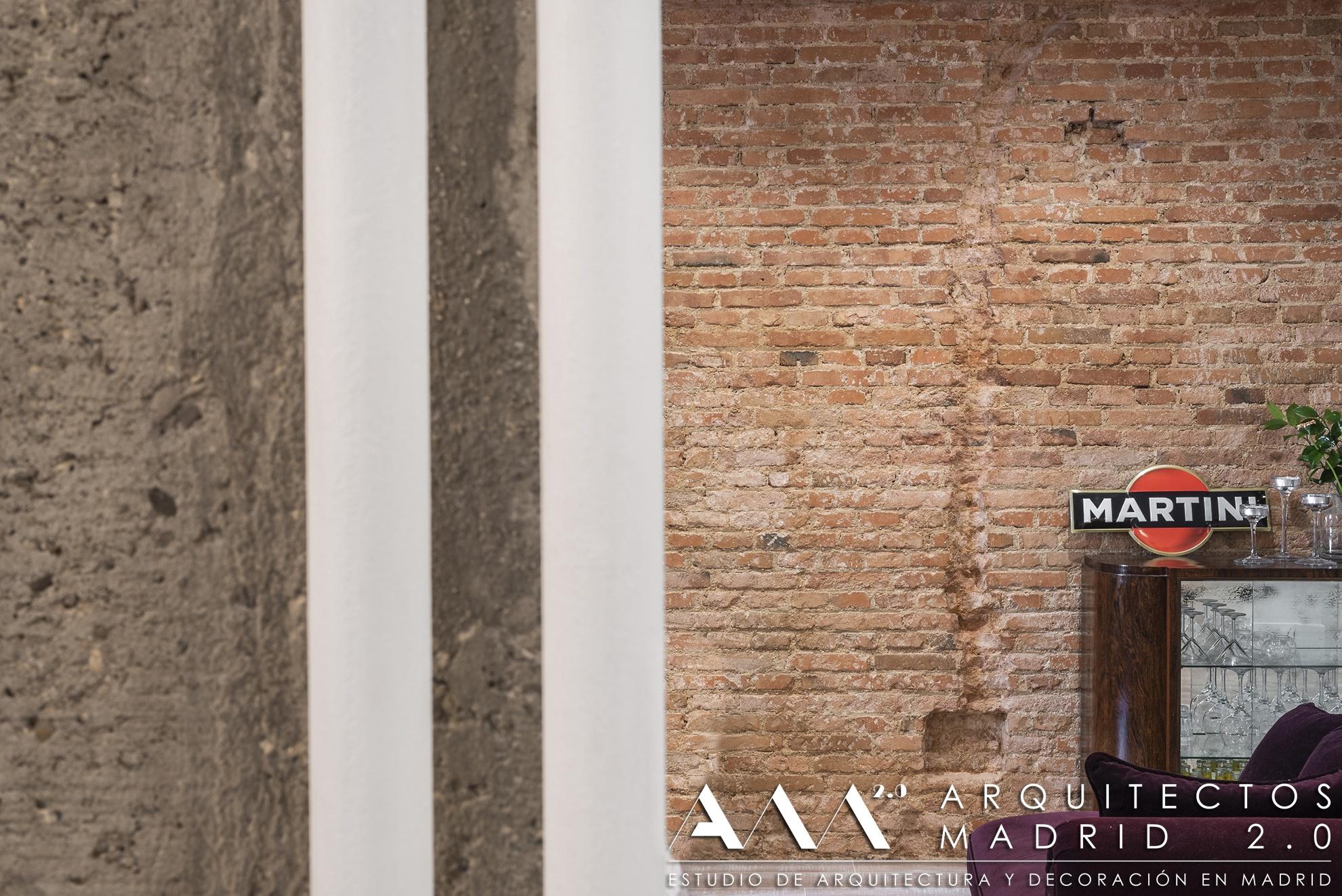 reforma-proyecto-vivienda-chamberi-arquitectos-madrid-decoracion-detalles-01