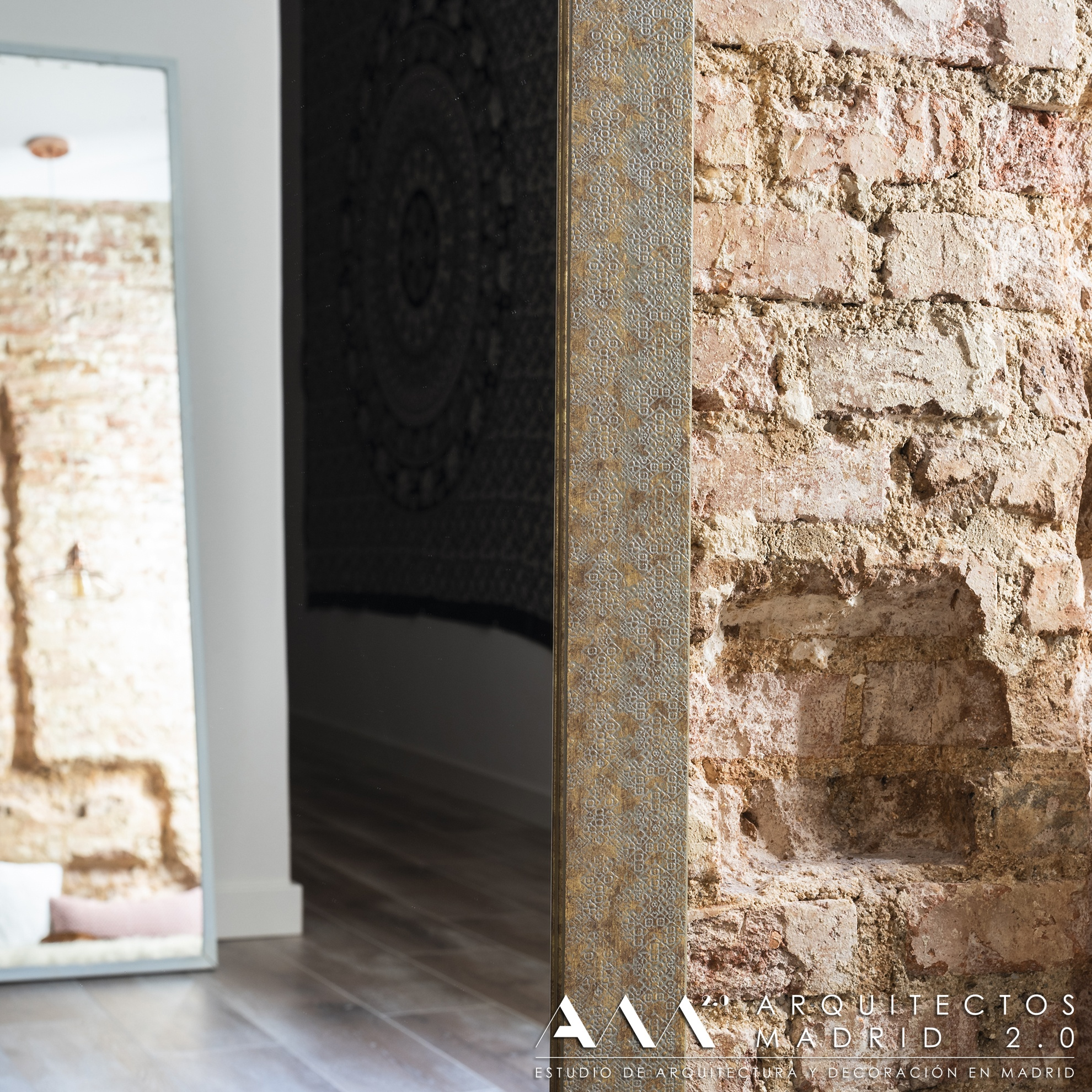reforma-proyecto-vivienda-chamberi-arquitectos-madrid-decoracion-detalles-04