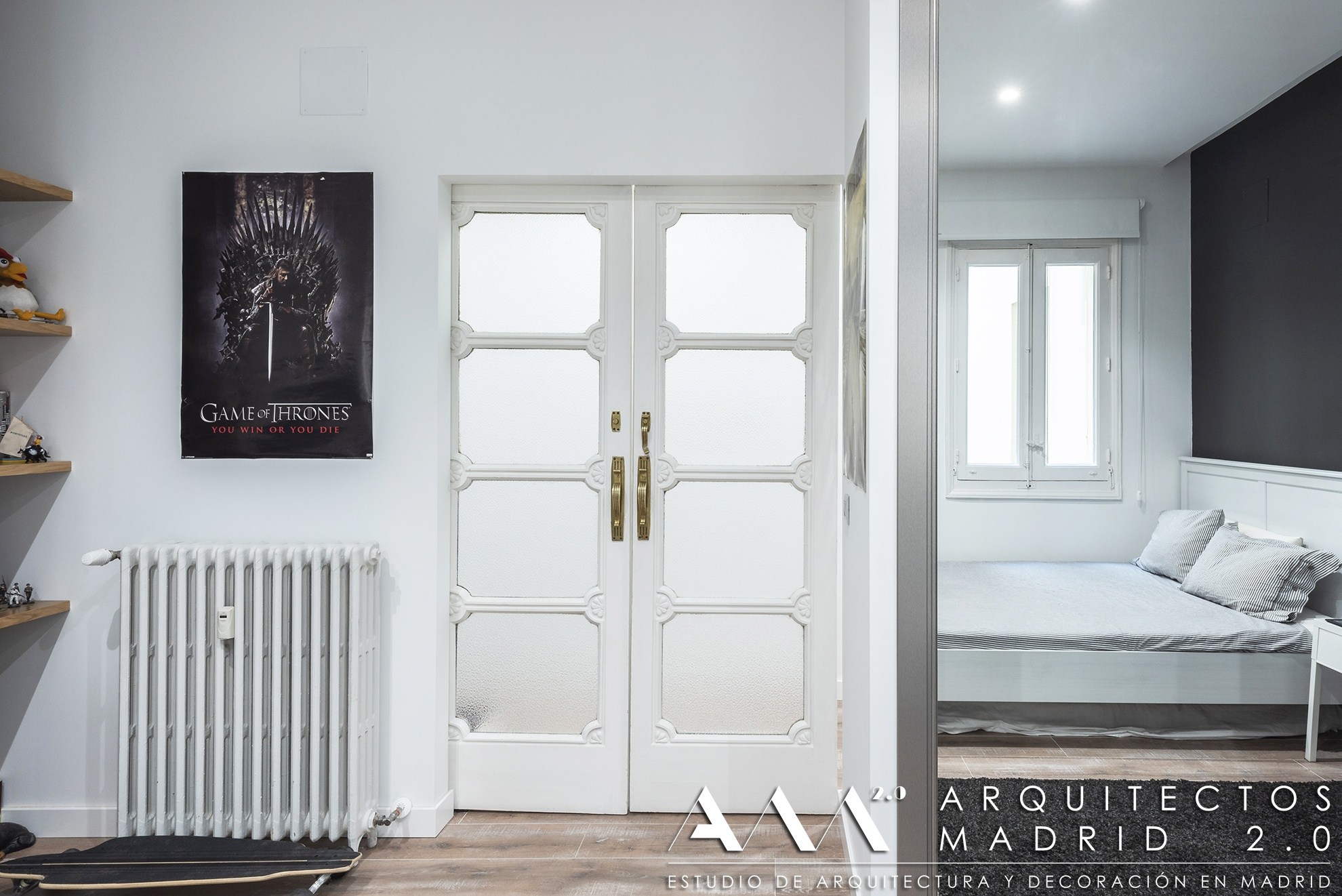 reforma-proyecto-vivienda-chamberi-arquitectos-madrid-decoracion-dormitorio-02