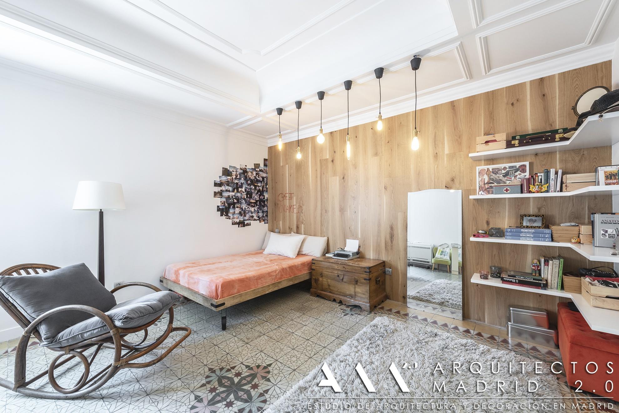 reforma-proyecto-vivienda-chamberi-arquitectos-madrid-decoracion-dormitorio-juvenil-01