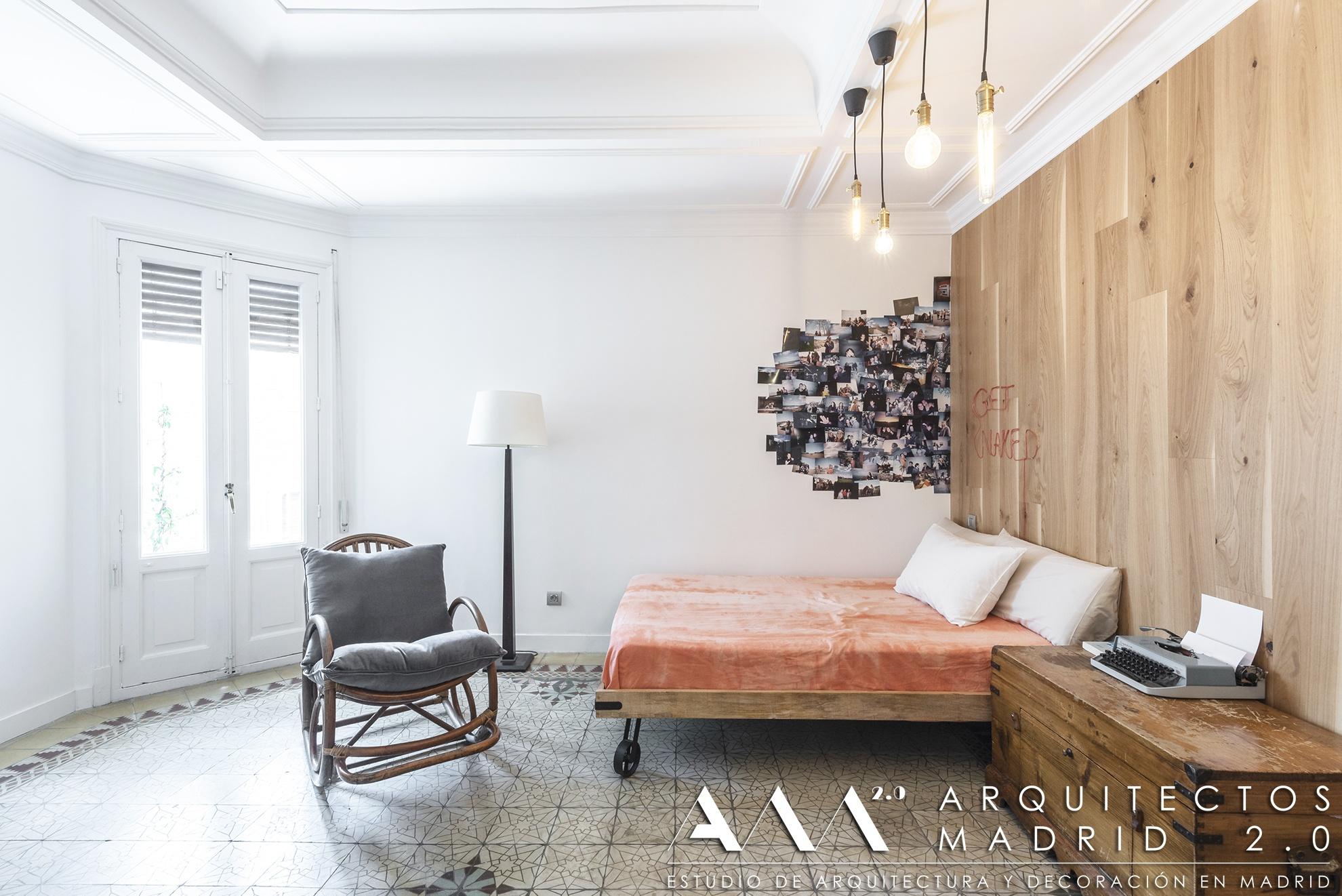 reforma-proyecto-vivienda-chamberi-arquitectos-madrid-decoracion-dormitorio-juvenil-02