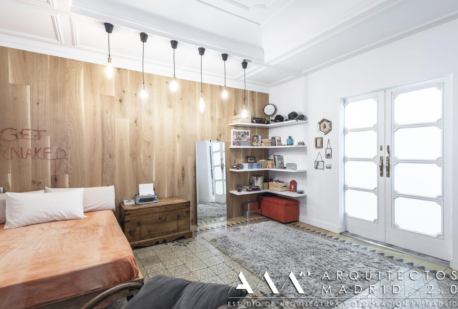 reforma-proyecto-vivienda-chamberi-arquitectos-madrid-decoracion-dormitorio-juvenil-03