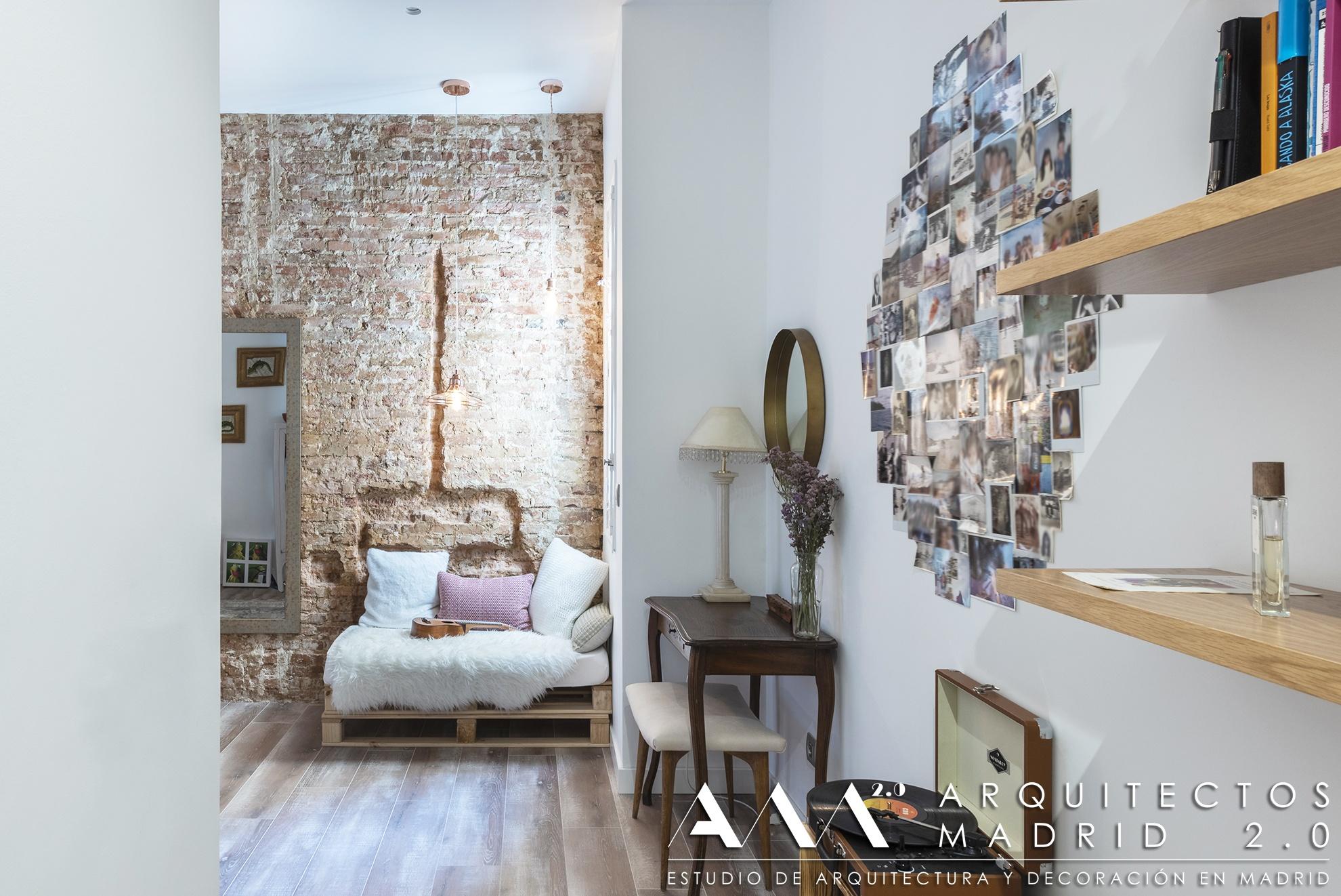 reforma-proyecto-vivienda-chamberi-arquitectos-madrid-decoracion-dormitorio-juvenil-04