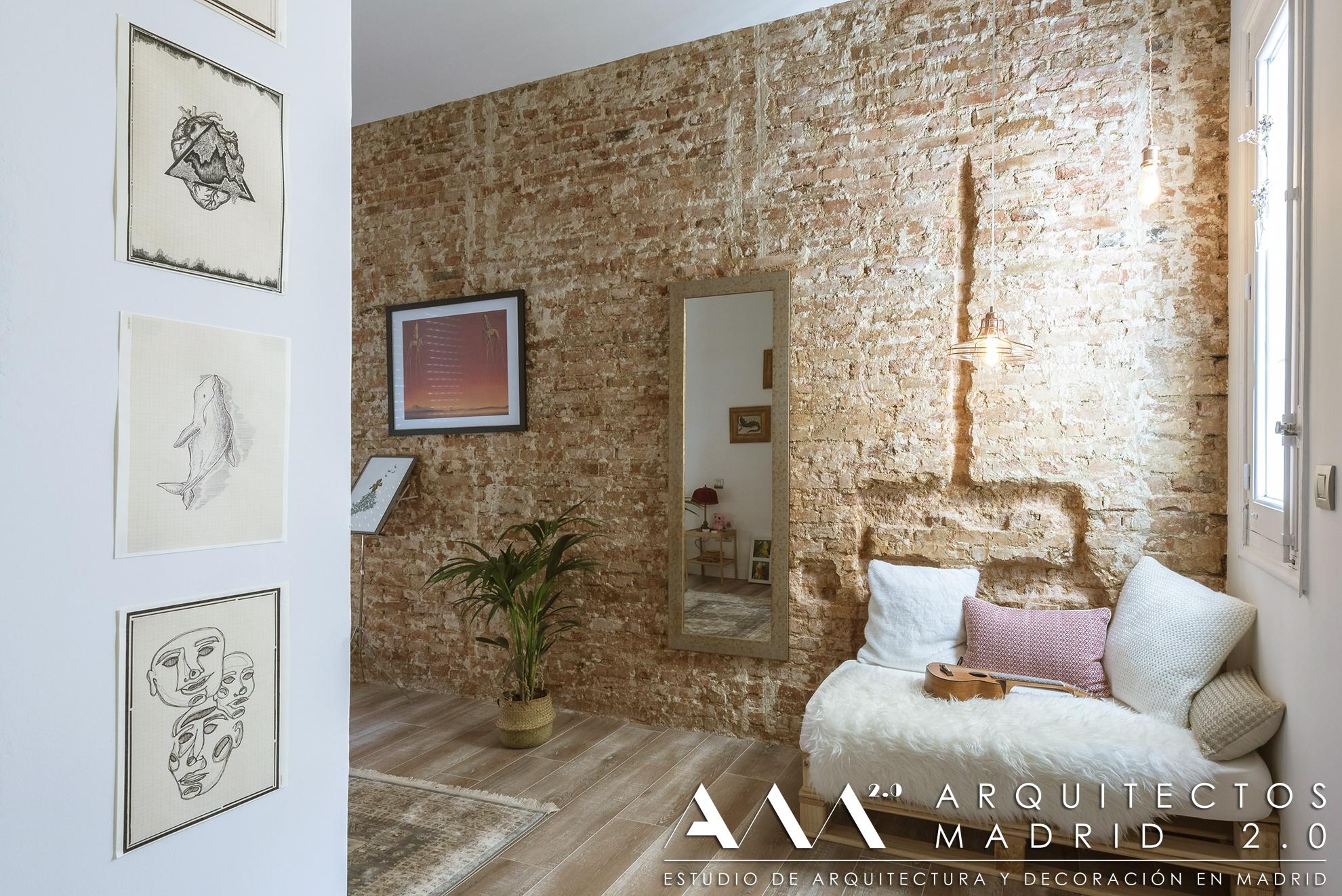 reforma-proyecto-vivienda-chamberi-arquitectos-madrid-decoracion-dormitorio-juvenil-05