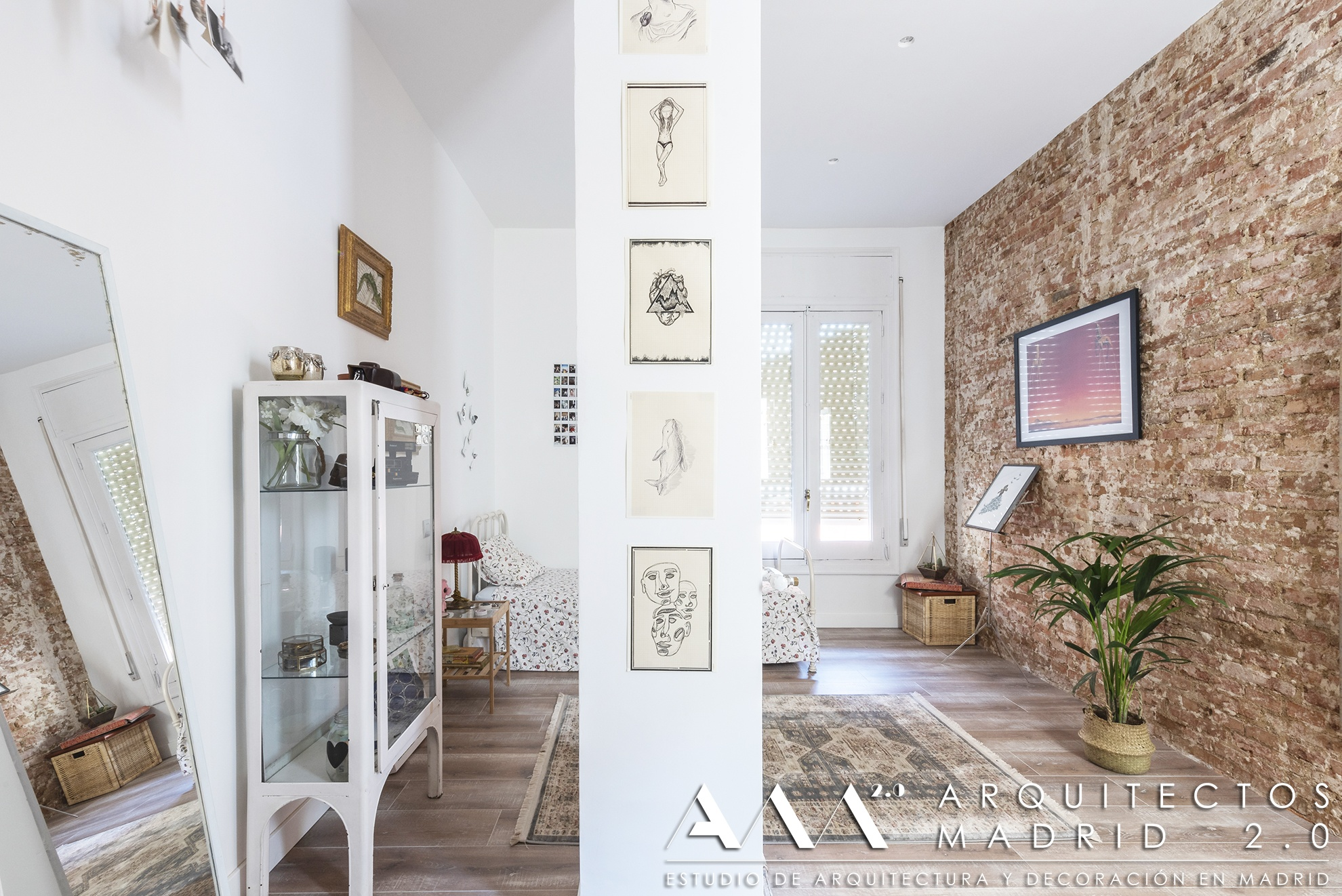 reforma-proyecto-vivienda-chamberi-arquitectos-madrid-decoracion-dormitorio-juvenil-06