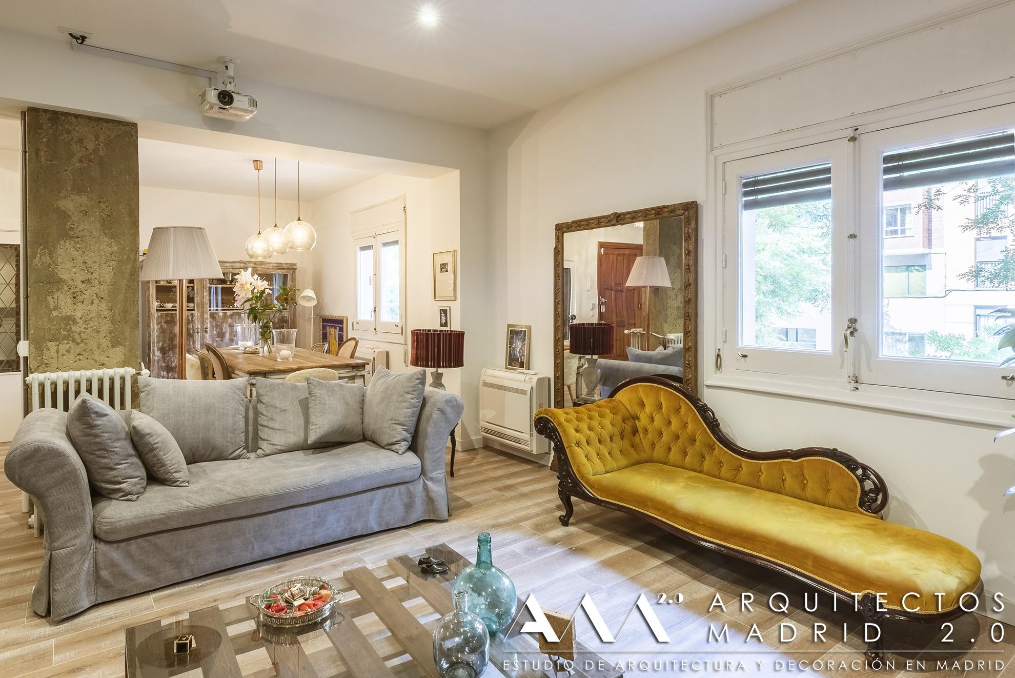 reforma-proyecto-vivienda-chamberi-arquitectos-madrid-decoracion-salon-estar-01
