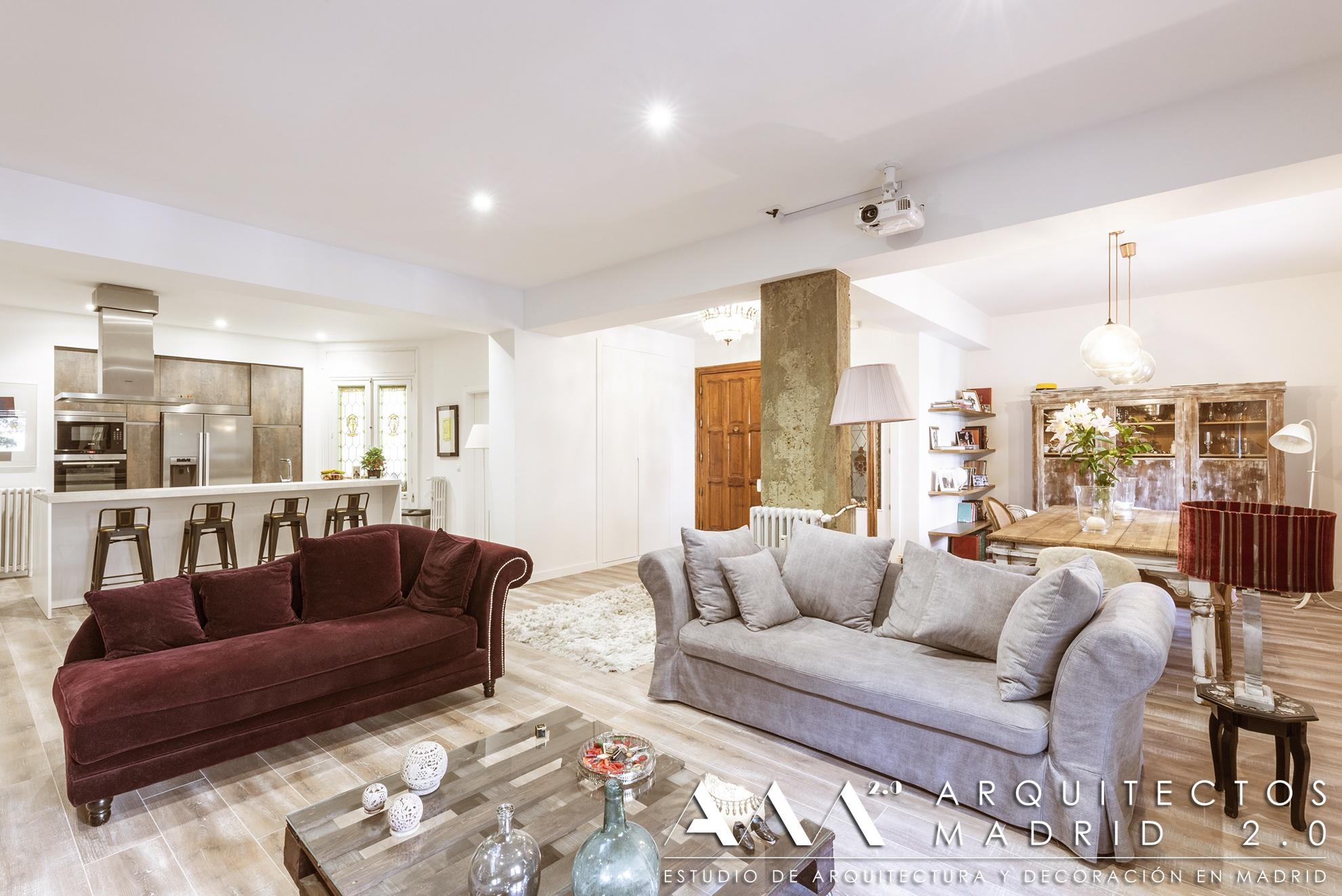reforma-proyecto-vivienda-chamberi-arquitectos-madrid-decoracion-salon-estar-02