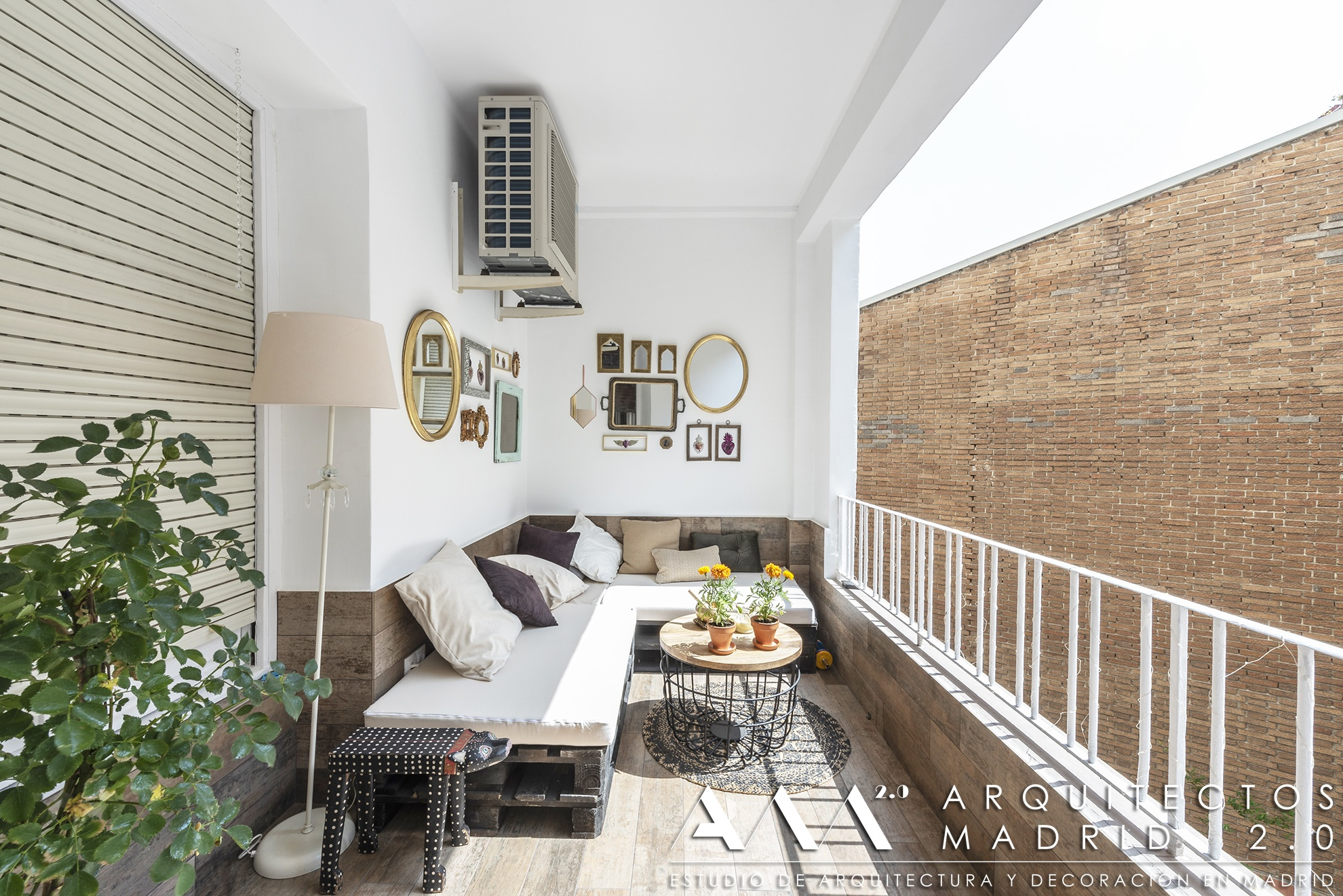 reforma-proyecto-vivienda-chamberi-arquitectos-madrid-decoracion-terraza-exterior
