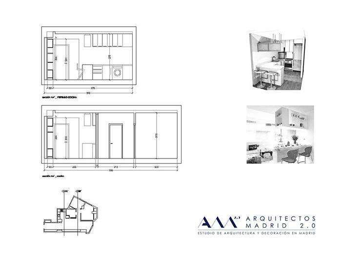 reforma-vivienda-arquitectos-madrid-plano-alzados-02