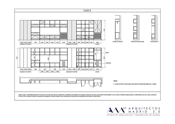 reforma-vivienda-arquitectos-madrid-plano-carpinterias-01