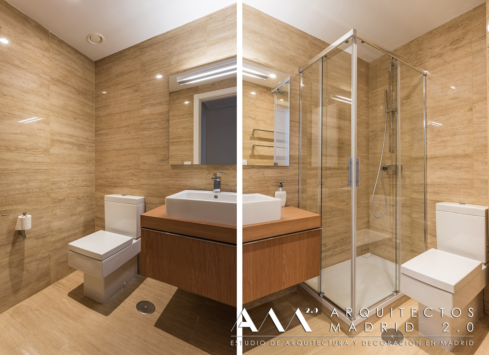 reforma-vivienda-de-diseno-bano-por-arquitectos-madrid-21