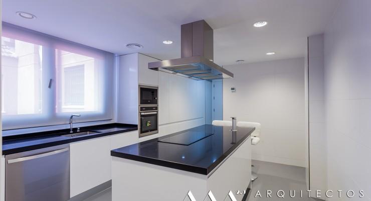 reforma-vivienda-de-diseno-cocina-por-arquitectos-madrid-15