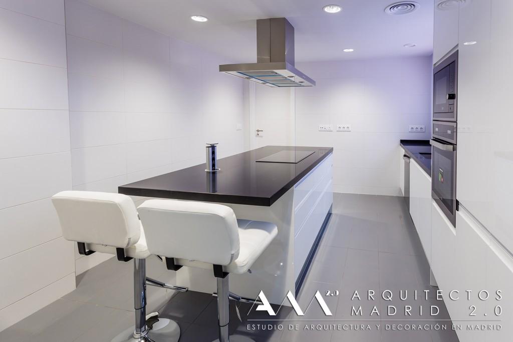 reforma-vivienda-de-diseno-cocina-por-arquitectos-madrid-17
