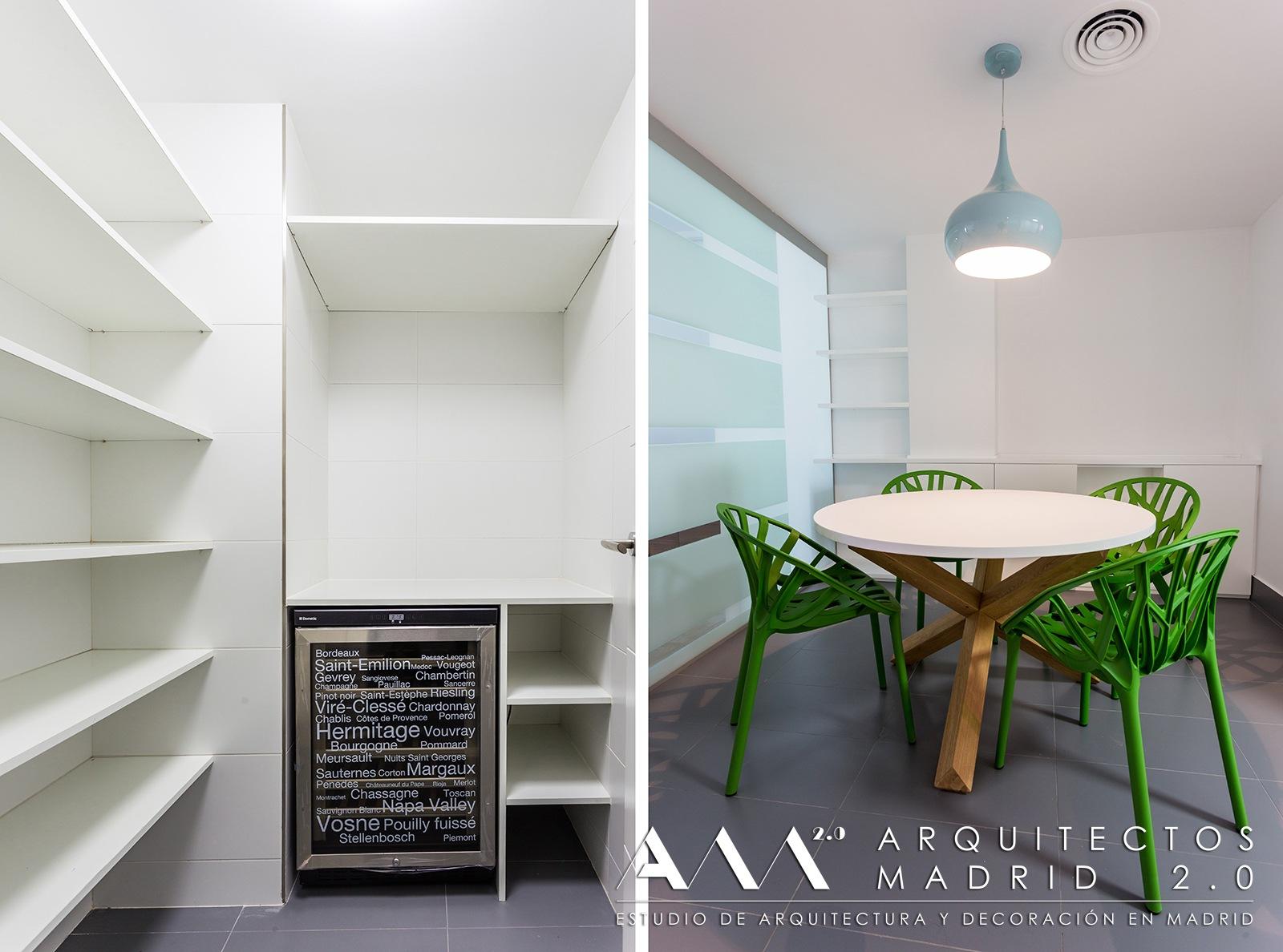 reforma-vivienda-de-diseno-cocina-por-arquitectos-madrid-20