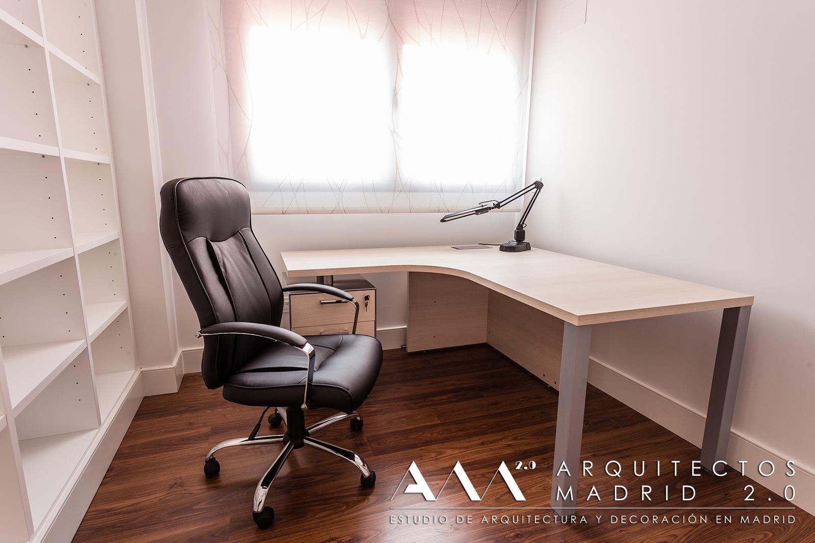reforma-vivienda-de-diseno-despacho-por-arquitectos-madrid-13