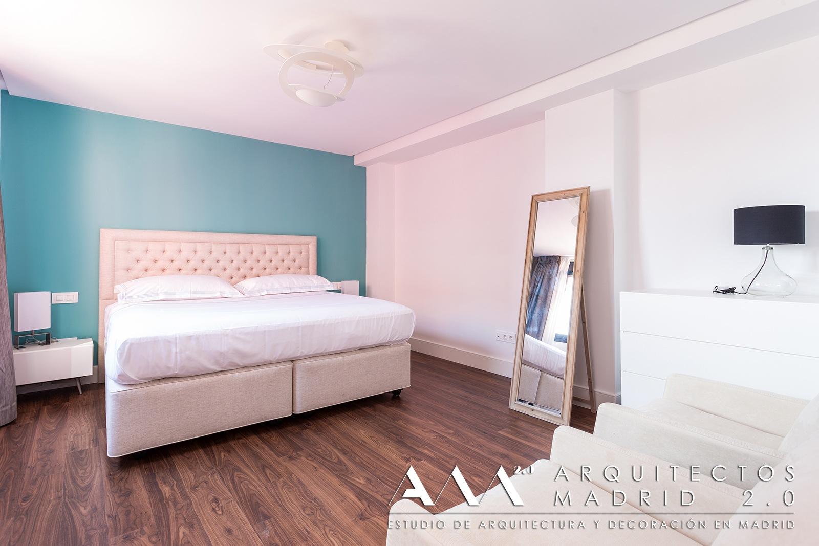 reforma-vivienda-de-diseno-dormitorio-por-arquitectos-madrid-34