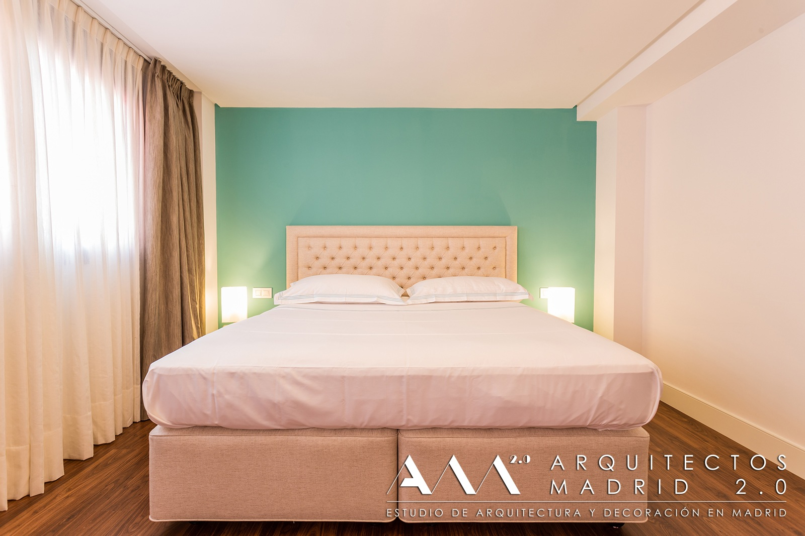 reforma-vivienda-de-diseno-dormitorio-por-arquitectos-madrid-37