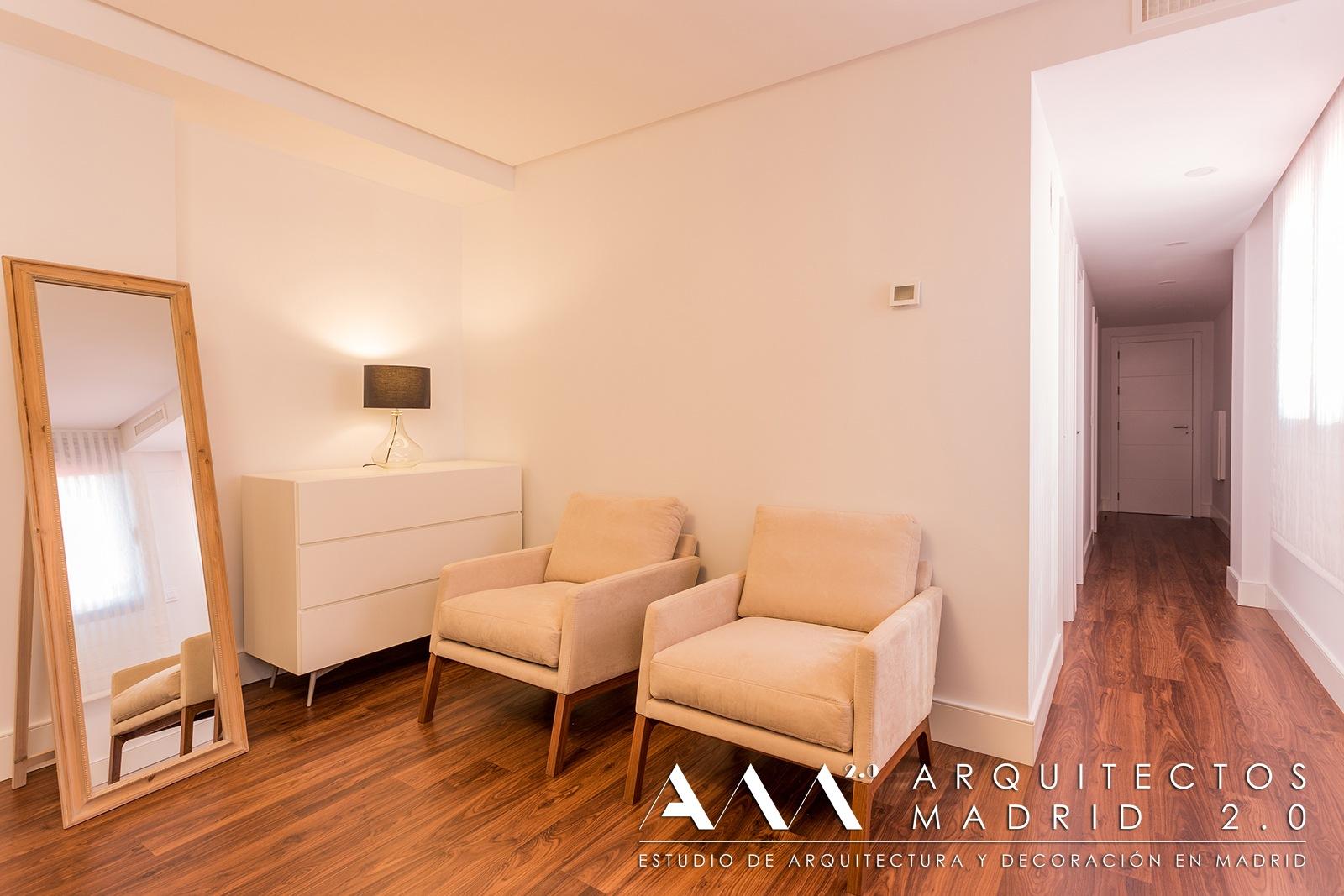 reforma-vivienda-de-diseno-dormitorio-por-arquitectos-madrid-38