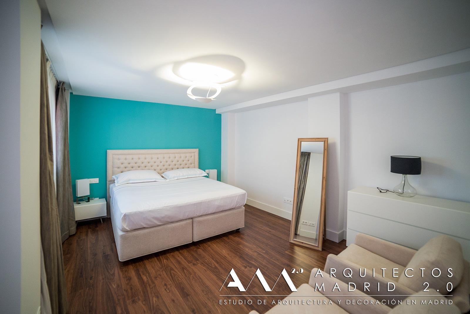 reforma-vivienda-de-diseno-dormitorio-por-arquitectos-madrid-52
