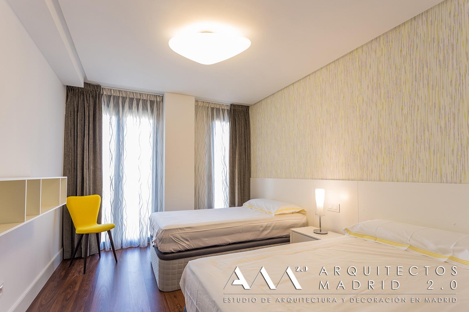 reforma-vivienda-de-diseno-dormitorios-por-arquitectos-madrid-40